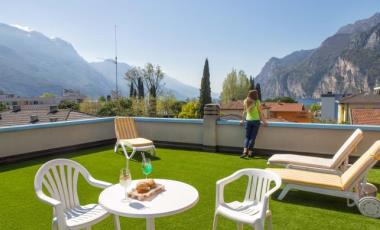 MyLago-active-hotel-camere