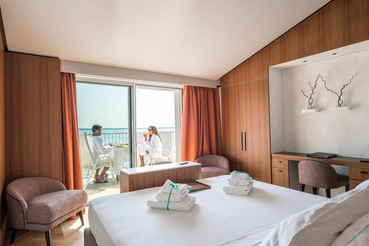 hotel-terme-sirmione-ocelle-terme-spa-12