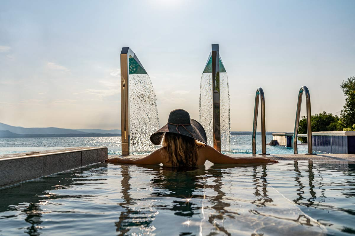 hotel-terme-sirmione-ocelle-terme-spa-15
