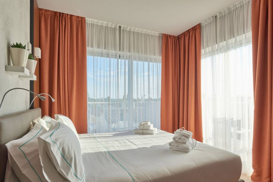 hotel-terme-sirmione-ocelle-terme-spa-20