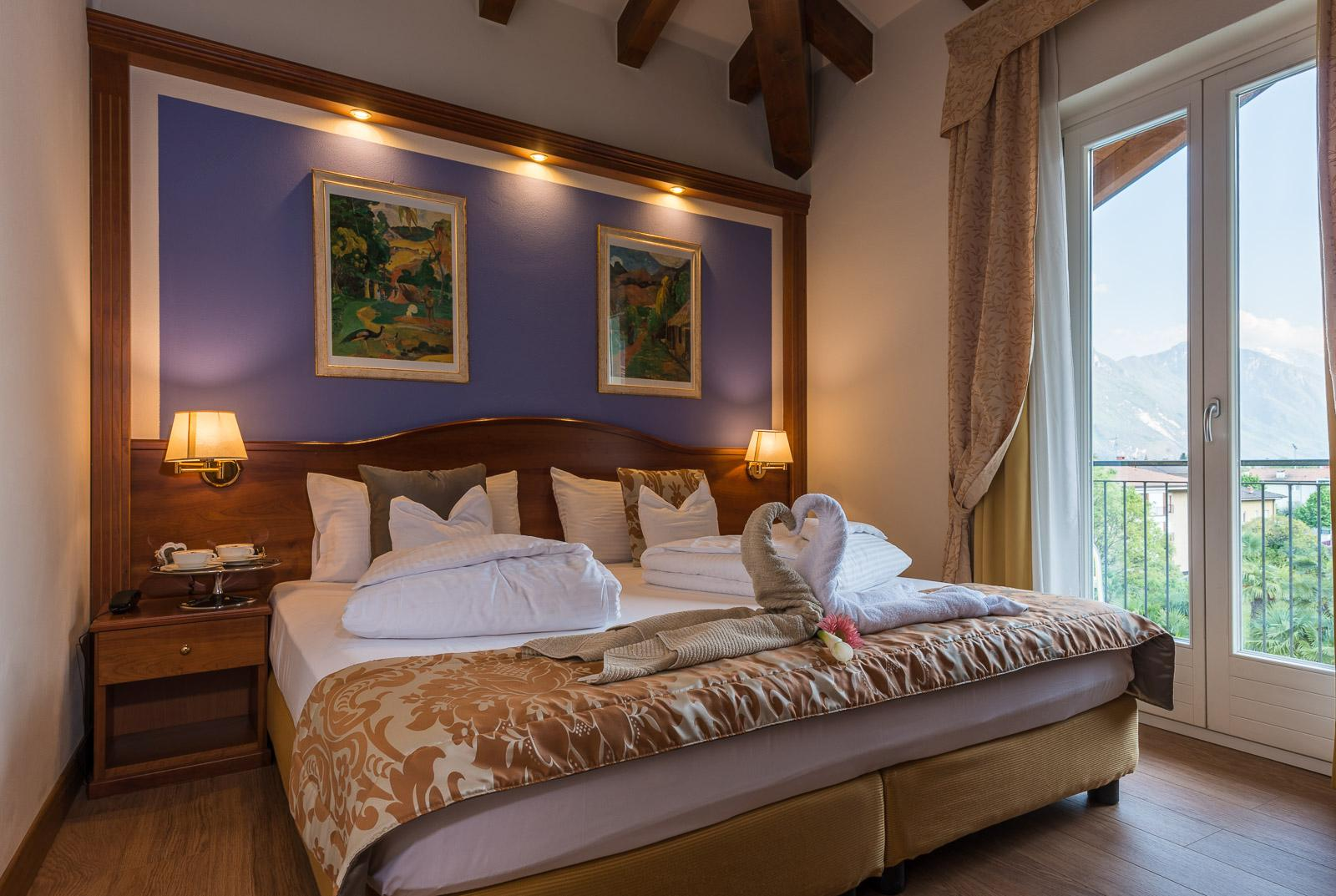 hotel-villa-nicolli-junior-suite-romantica