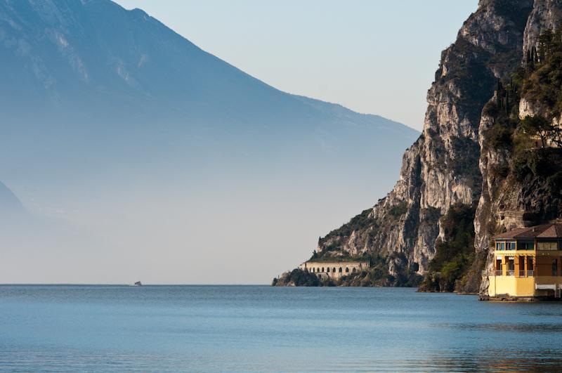 Resort 4 stelle riva del garda villa nicolli 4 stelle - Riva barche sito ufficiale ...
