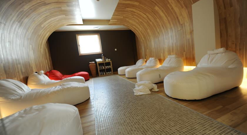 ziba-wellness-spa-area-relax