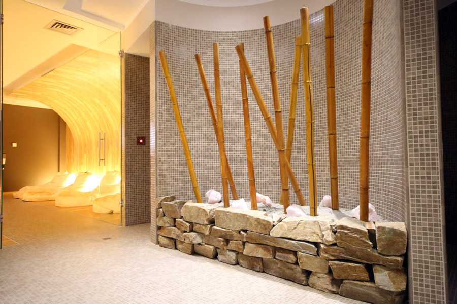 ziba-wellness-spa-atrio