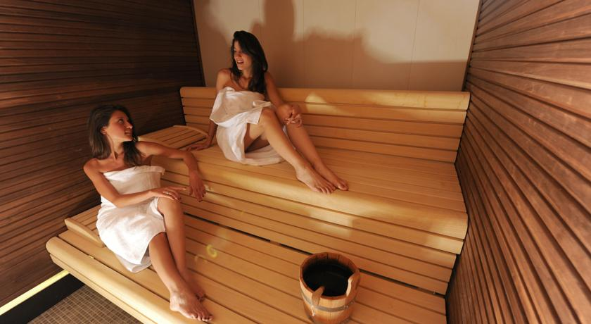 ziba-wellness-spa-sauna