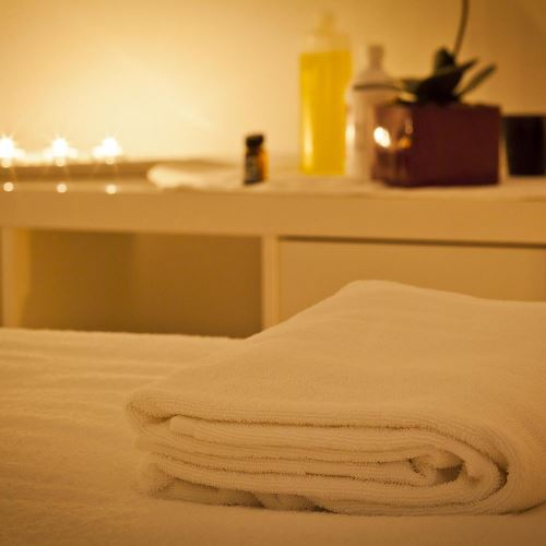 Hotel Corte Valier - Lazise - Wellness SPA Special offers