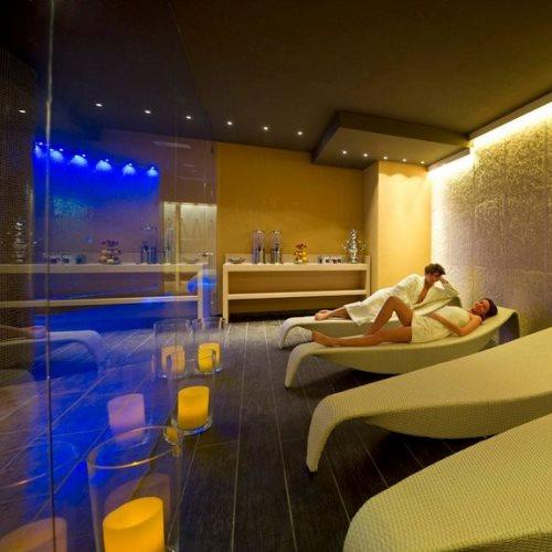 Offerte relax Hotel e SPA sul Lago di Garda di Settembre e ...