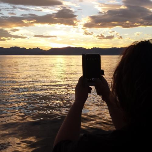 I 20 migliori Hotel sul Lago di Garda con SPA e Centro Benessere