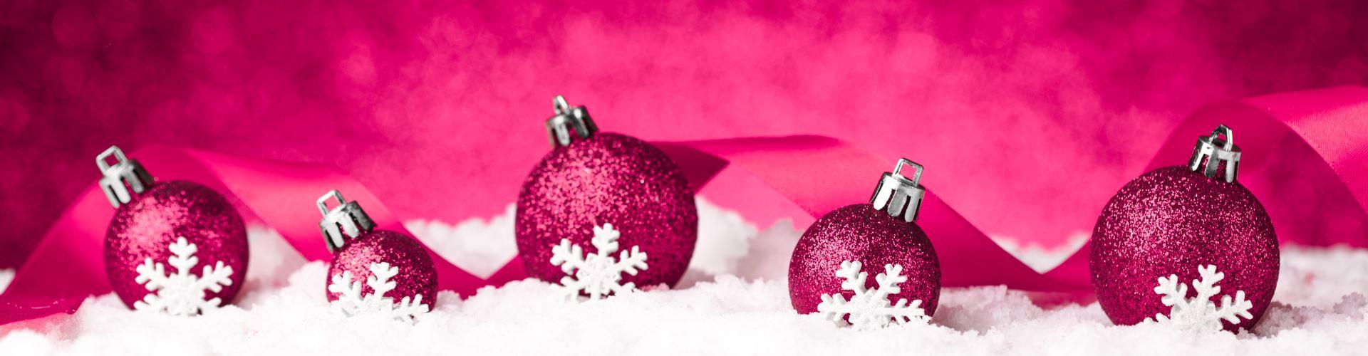 Weihnachten und Silvester am Gardasee, Neujahr in den besten ...