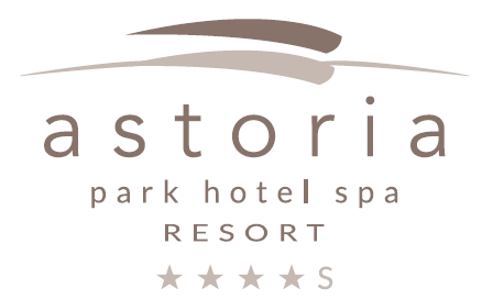 Recensione Astoria Park Hotel SPA Resort di Francesco e Valentina