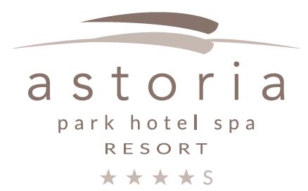 Hotel spa resort riva del garda scopri astoria park hotel - Riva barche sito ufficiale ...