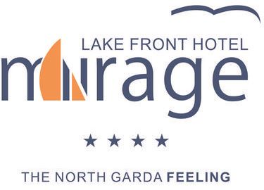 logo mirage active hotel