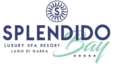 logo splendido bay