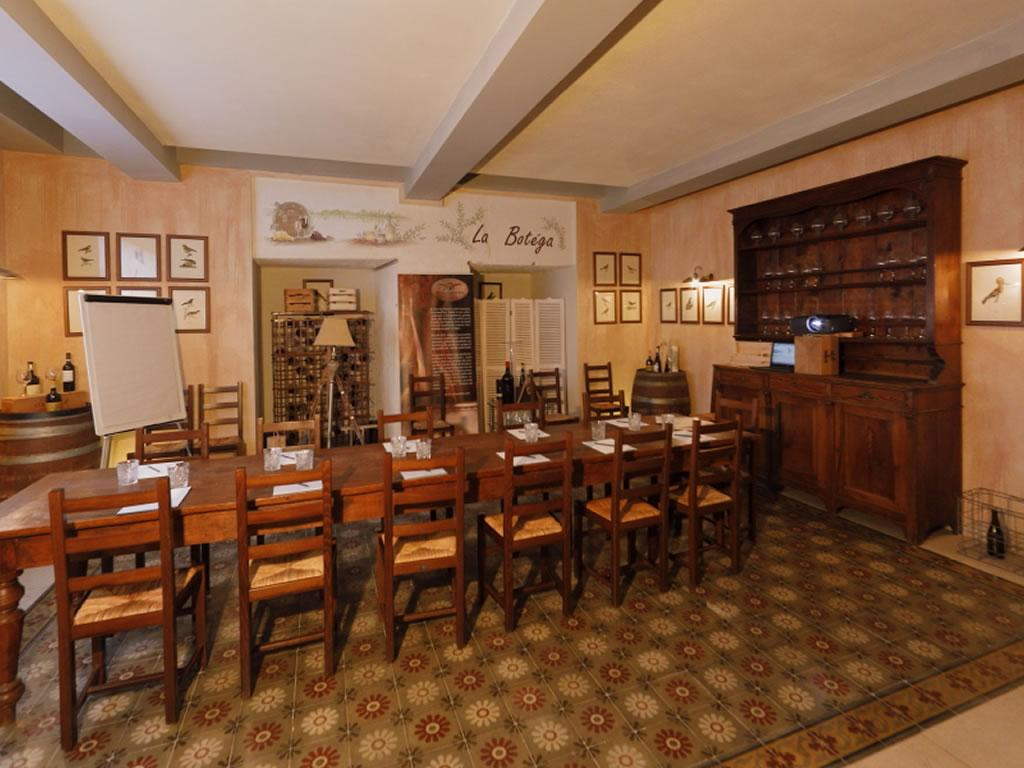 meeting-hotel-lago-di-garda-frassino-peschiera-5