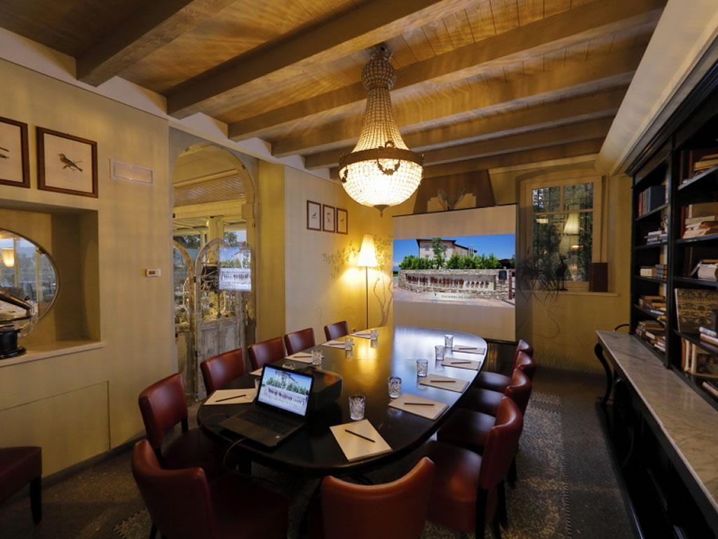 meeting-hotel-lago-di-garda-frassino-peschiera-7