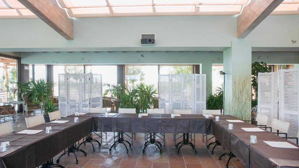 meeting-hotel-lago-di-garda-frassino-peschiera-8