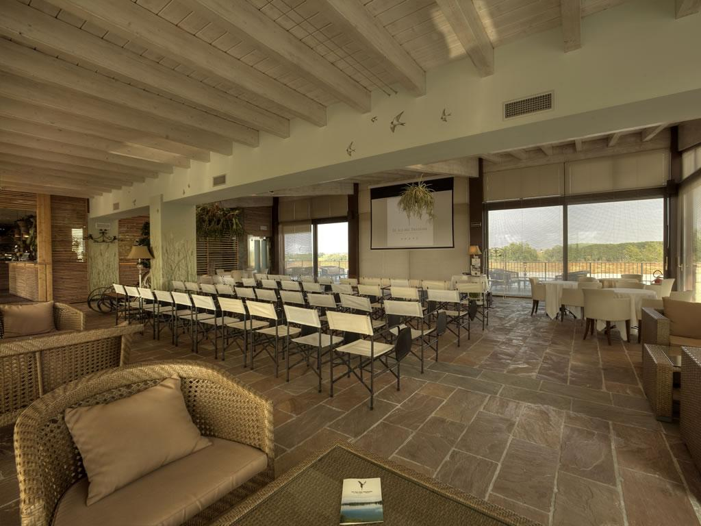 meeting-hotel-lago-di-garda-frassino-peschiera-9