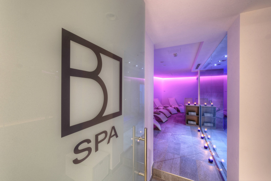 spa-hotel-bella-benaco