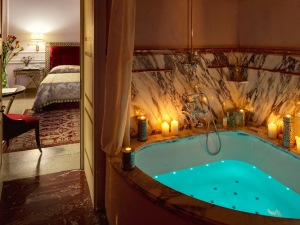 Villa Cordevigo Wine Relais Lake Garda - Room and suite
