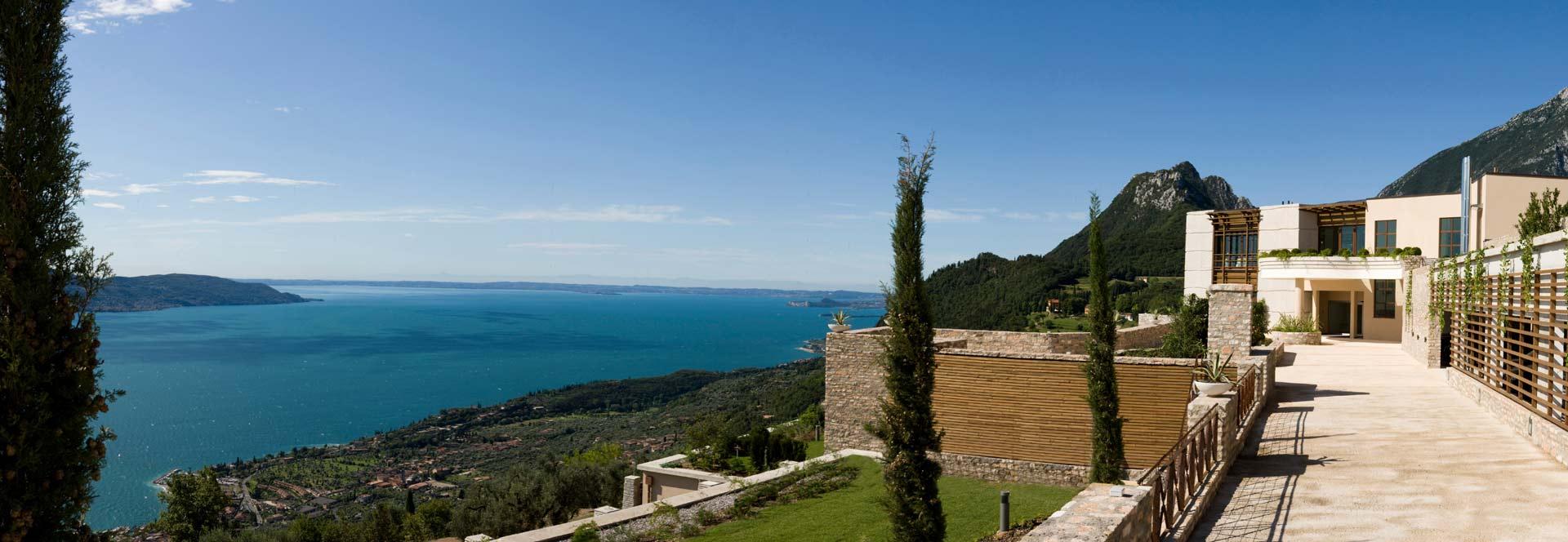 festività, capodanno ed epifania hotel caesius terme & spa resort ... - Soggiorno Lago Di Garda 2