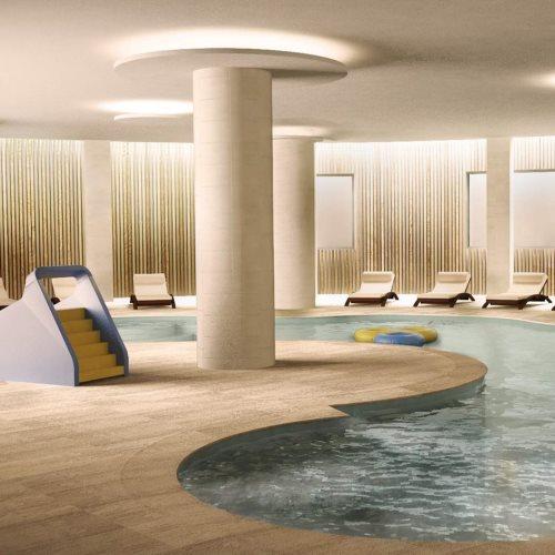 Offerte estate 2019 Hotel e SPA sul Lago di Garda